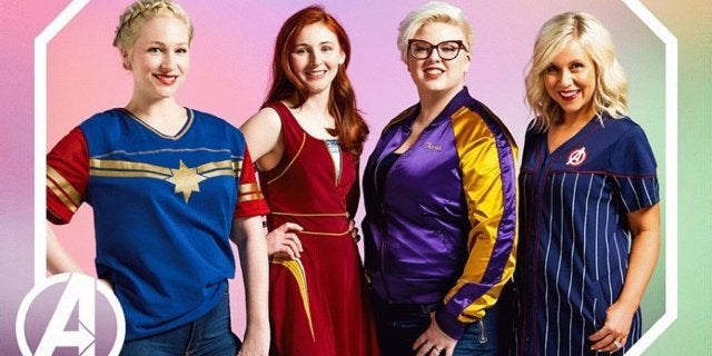 her-universe-hot-topic-avengers-endgame-fashion-collection-top
