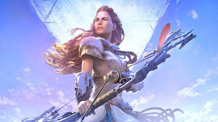 "'Horizon Zero Dawn 2' Teased: ""Wait Until You See The Sequel"""