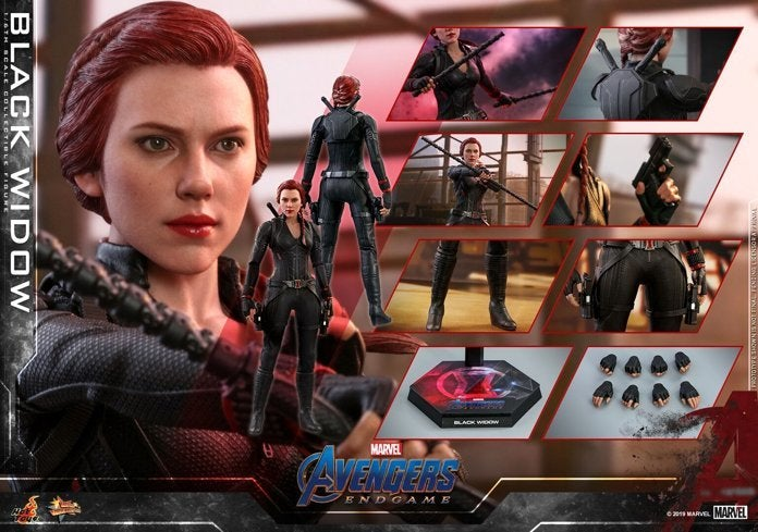 hot-toys-black-widow-avengers-endgame