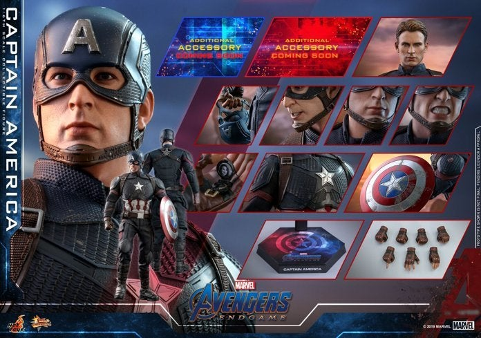 hot-toys-captain-america-avengers-endgame