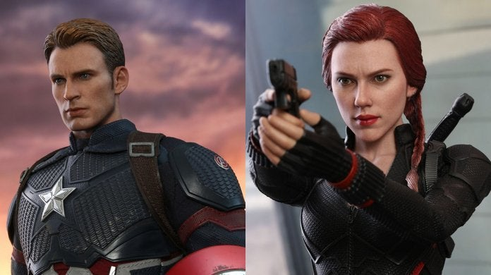 hot-toys-captain-america-black-widow-top