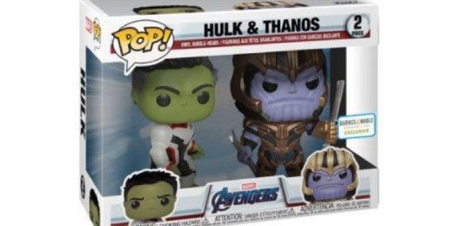 hulk-and-thanos-2-pack-funko-avengers-endgame-top