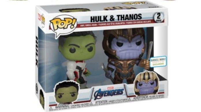 hulk-and-thanos-2-pack-funko-avengers-endgame-top