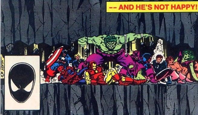 Hulk_Secret_Wars_4