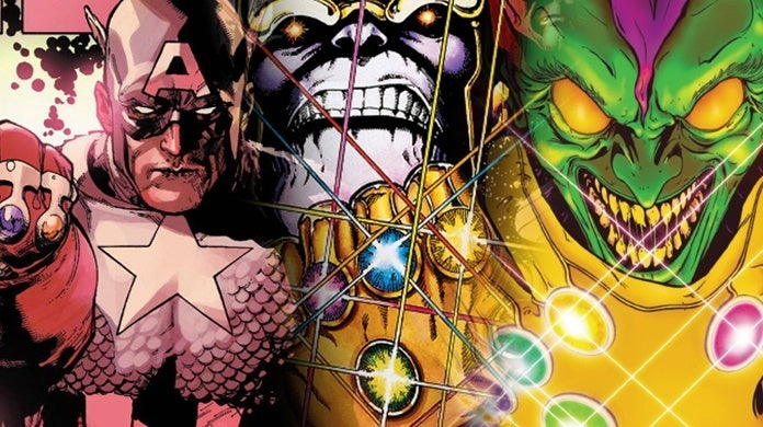 Infinity-Gauntlet-All-Who-Held-It