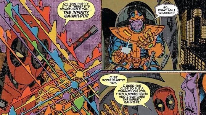 Infinity-Gauntlet-Deadpool