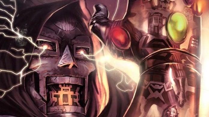 Infinity-Gauntlet-Doom