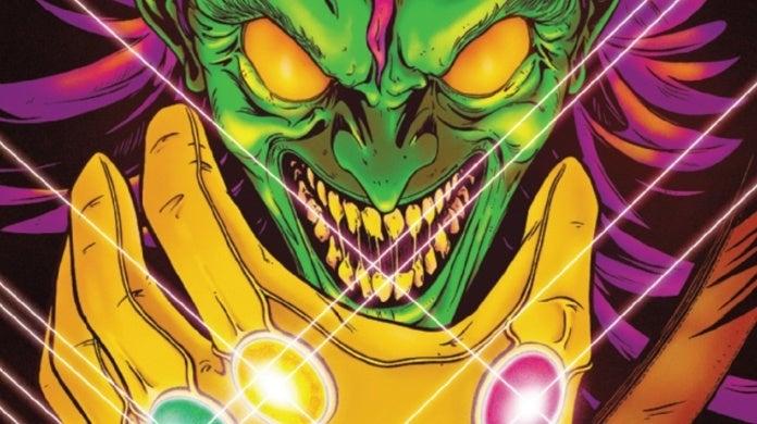 Infinity-Gauntlet-Green-Goblin