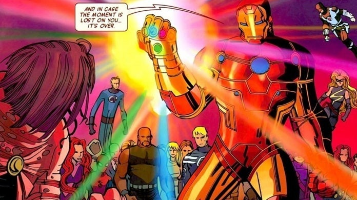 Infinity-Gauntlet-Iron-Man