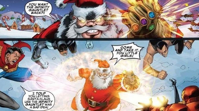 Infinity-Gauntlet-Santa-Claus