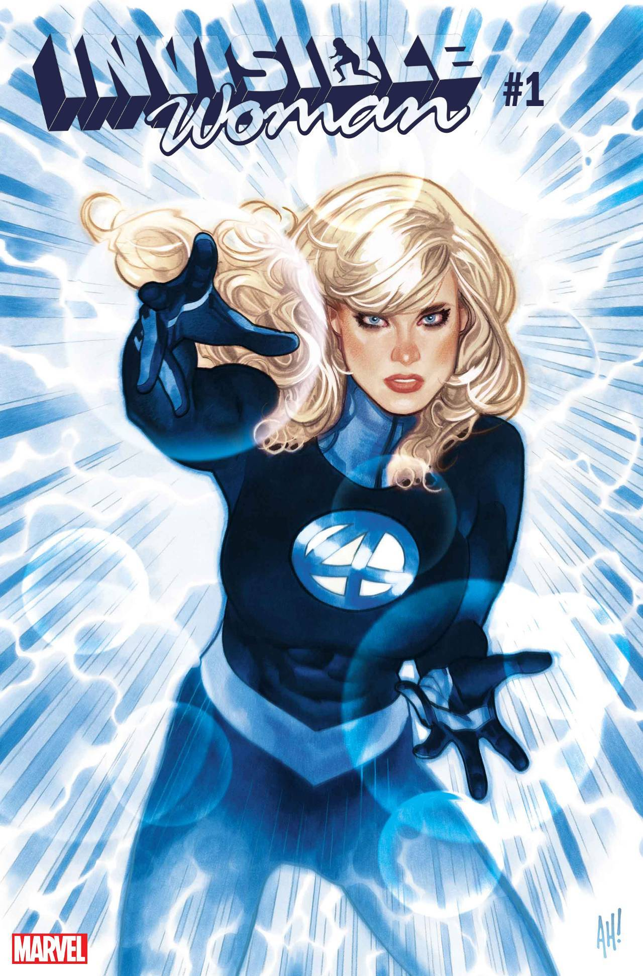 invisible-woman-1-adam-hughes