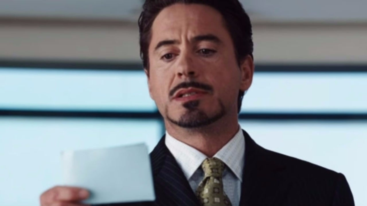 Can You Pass This Rigorous Fan-Made Marvel Test Before 'Avengers: Endgame'?