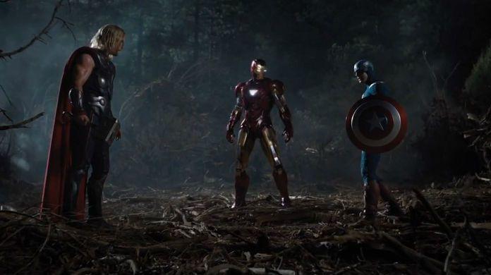 Iron-Man-Captain-America-Thor