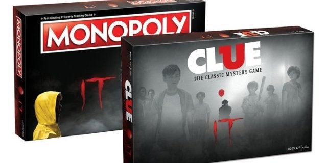 it-monopoly-and-clue-board-games-top