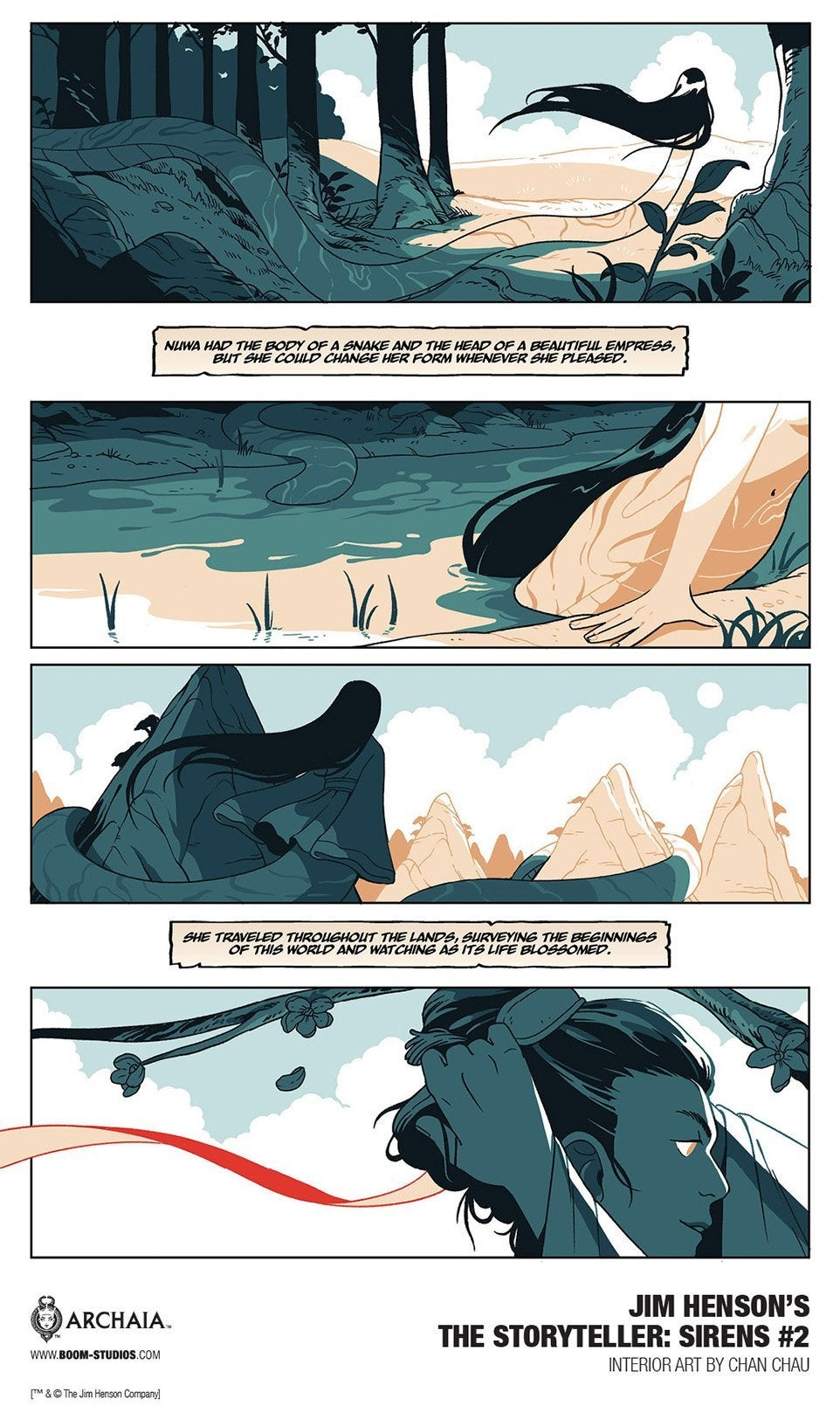 Jim-Henson-Storytellers-Sirens-2-Preview-3