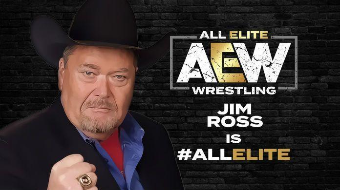 Jim-Ross-All-Elite-Wrestling