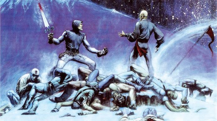 jim-starlin-dreadstar