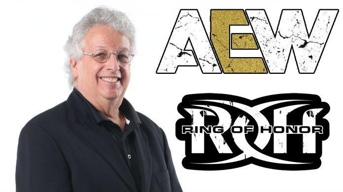 Joe-Koff-AEW-Ring-of-Honor