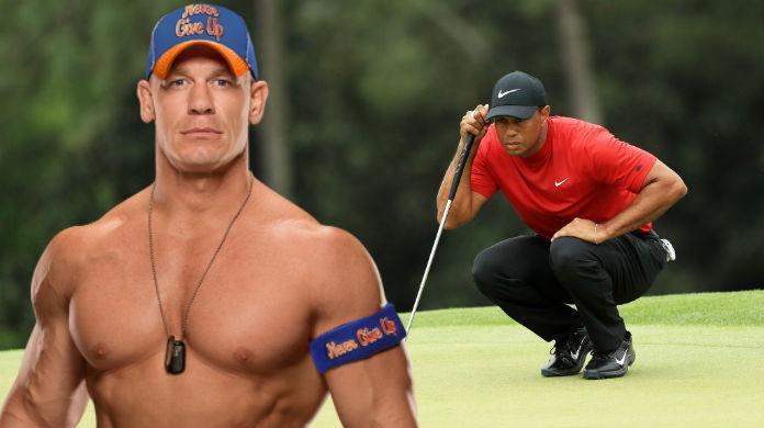 John-Cena-Tiger-Woods