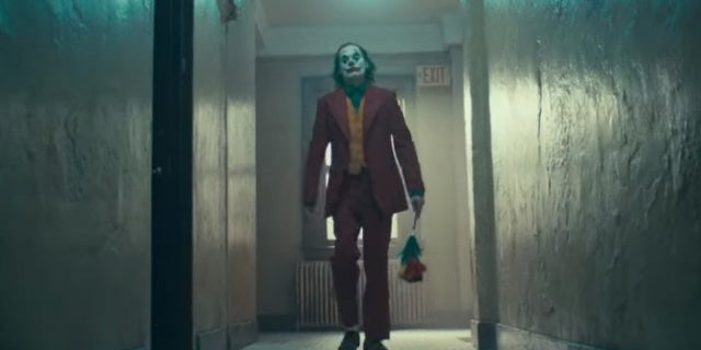 Joker-Header-3
