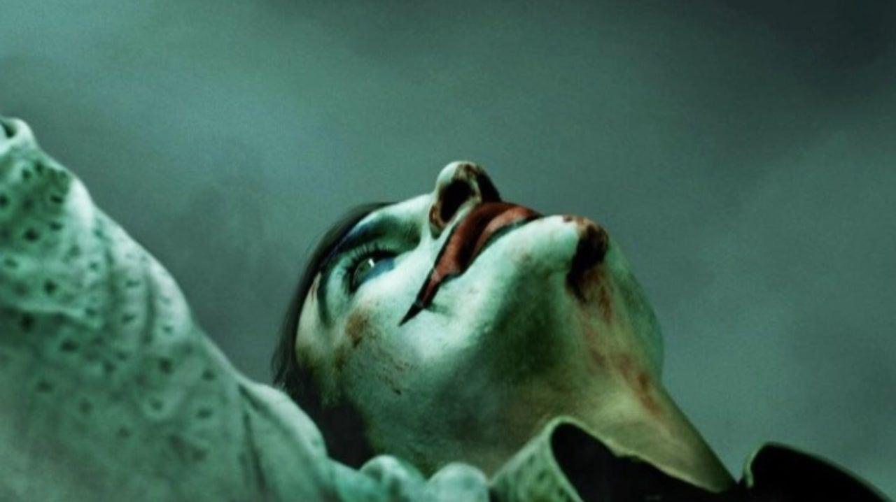 Joker Movie Could Get a Sequel