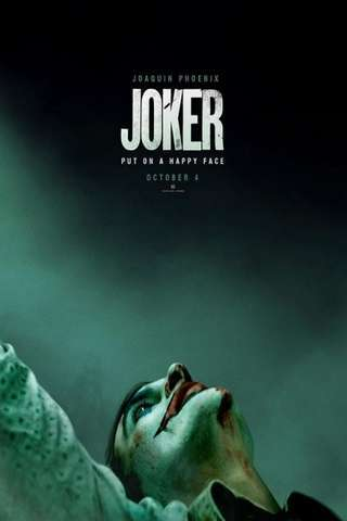 joker_movie_default