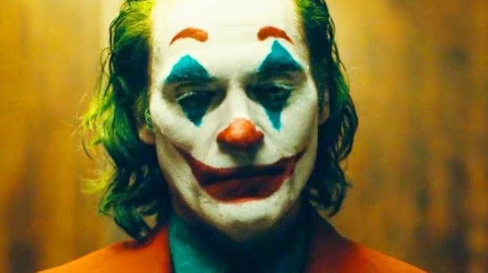 Joker Movie Preview Reactions