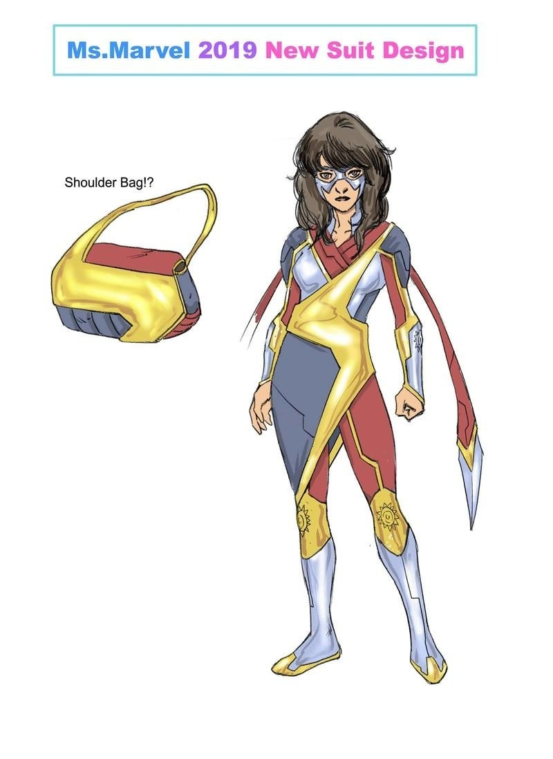 kamala_new_suit_revision