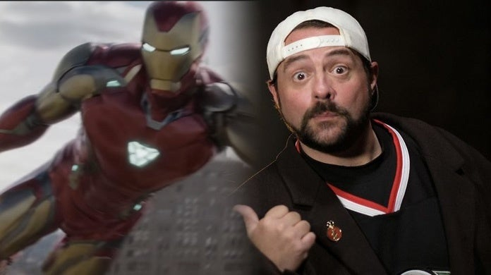 Kevin-Smith-Avengers-Endgame