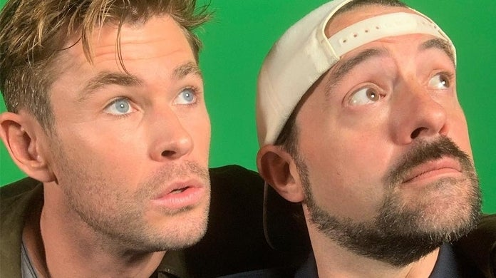 kevin-smith-chris-hemsworth