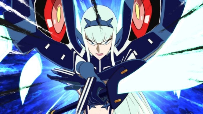 Kill-la-Kill-the-Game-IF-Satsuki