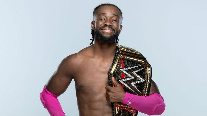 kofi-kingston-wwe-champion