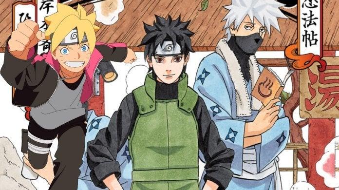 Konoha-Shinden-Naruto-Boruto