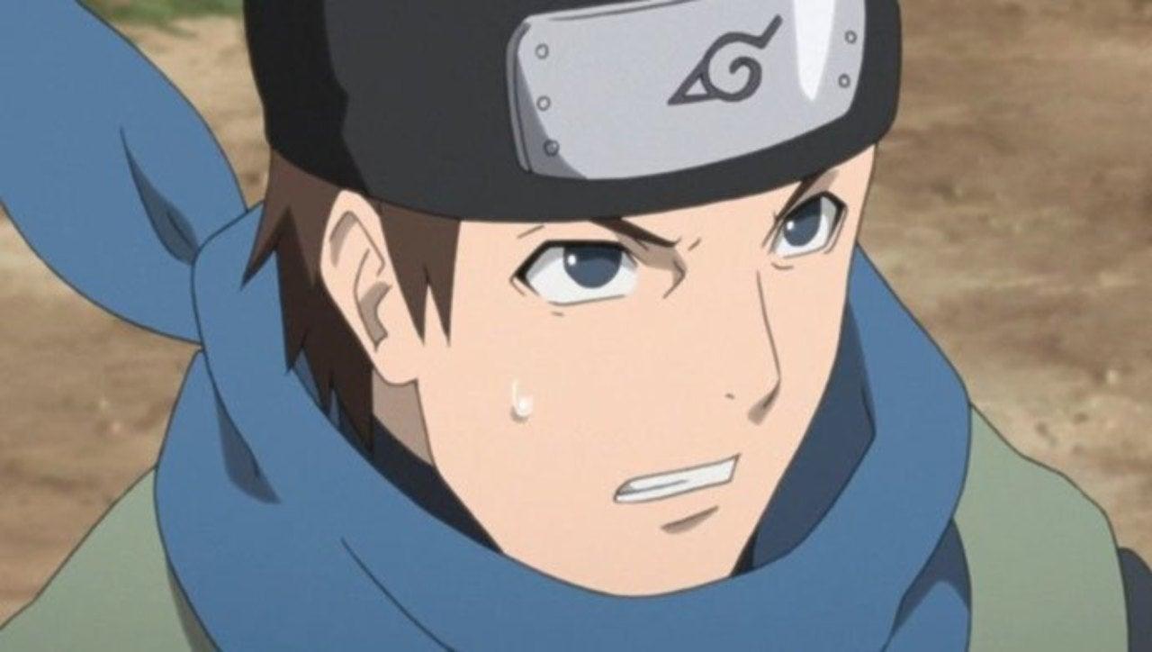 Boruto' Upsets 'Naruto' Fans With Konohamaru Nerf