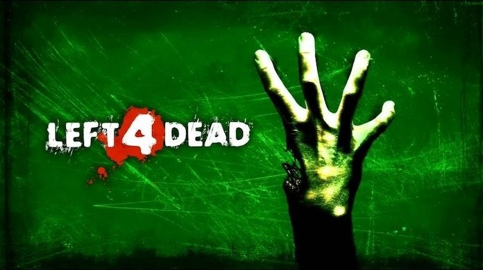 29 Screenshots of 'Left 4 Dead 3' Have Leaked