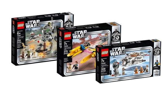 lego-star-wars-20th-annversary-sets-packaging-top