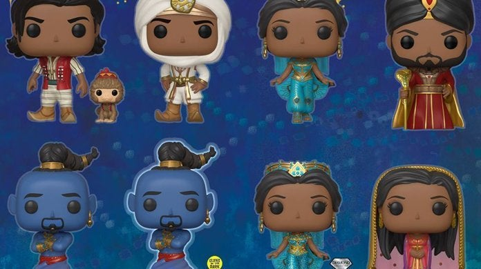 live-action-aladdin-funko-pops-top