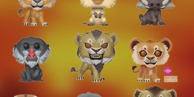 live-action-the-lion-king-funko-pops-top