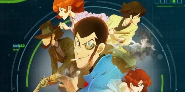Lupin-the-Third-Part-5-Toonami
