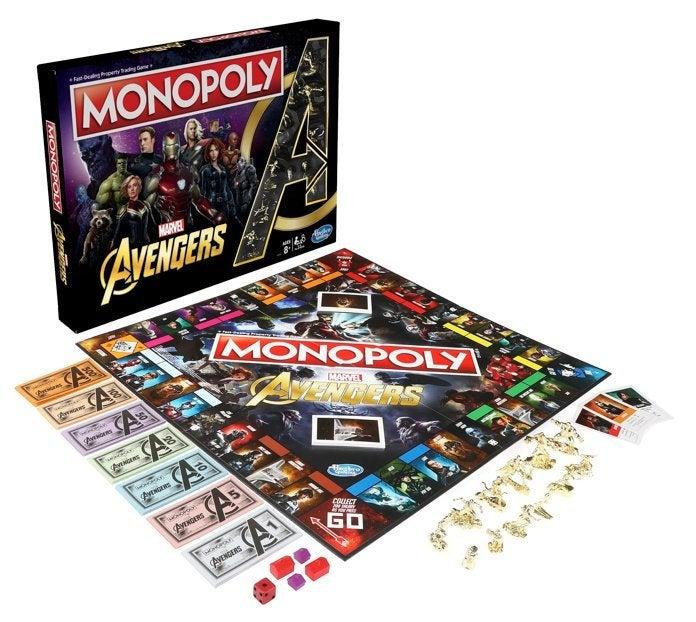 marvel-avengers-monopoly