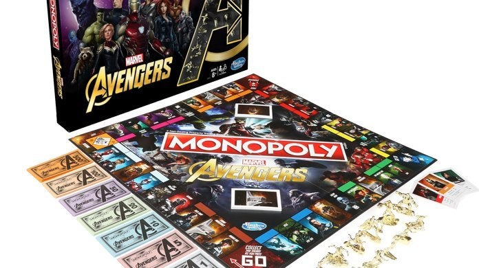marvel-avengers-monopoly-top
