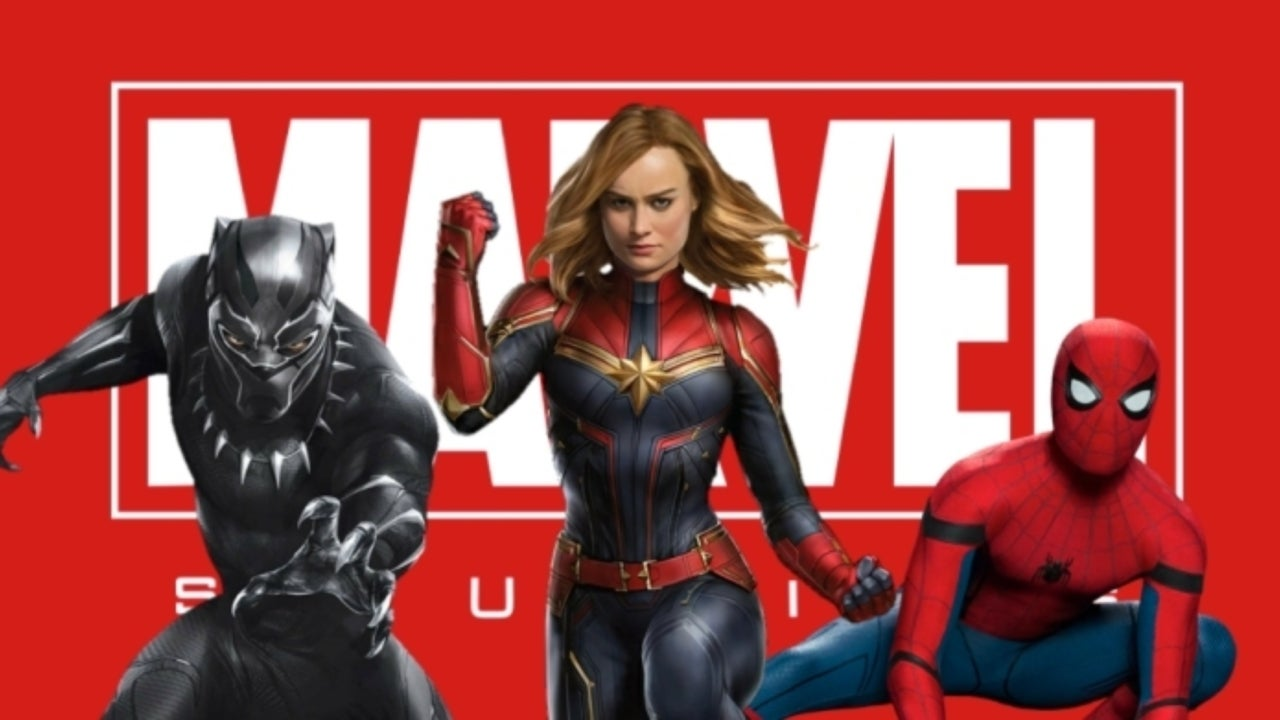 Marvel Studios' Kevin Feige Reveals Why He's Not Worried About Comic Book Movie Fatigue
