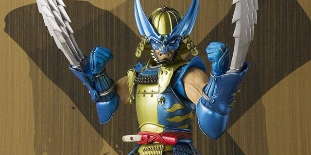 marvel-outlaw-wolverine-manga-realization-figure-top