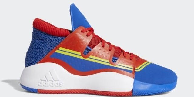 Marvel-x-Adidas-Pro-Vision-Captain-Marvel-1