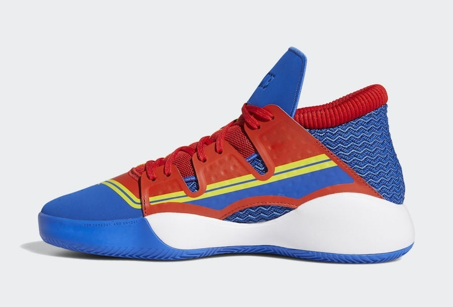 Marvel-x-Adidas-Pro-Vision-Captain-Marvel-2