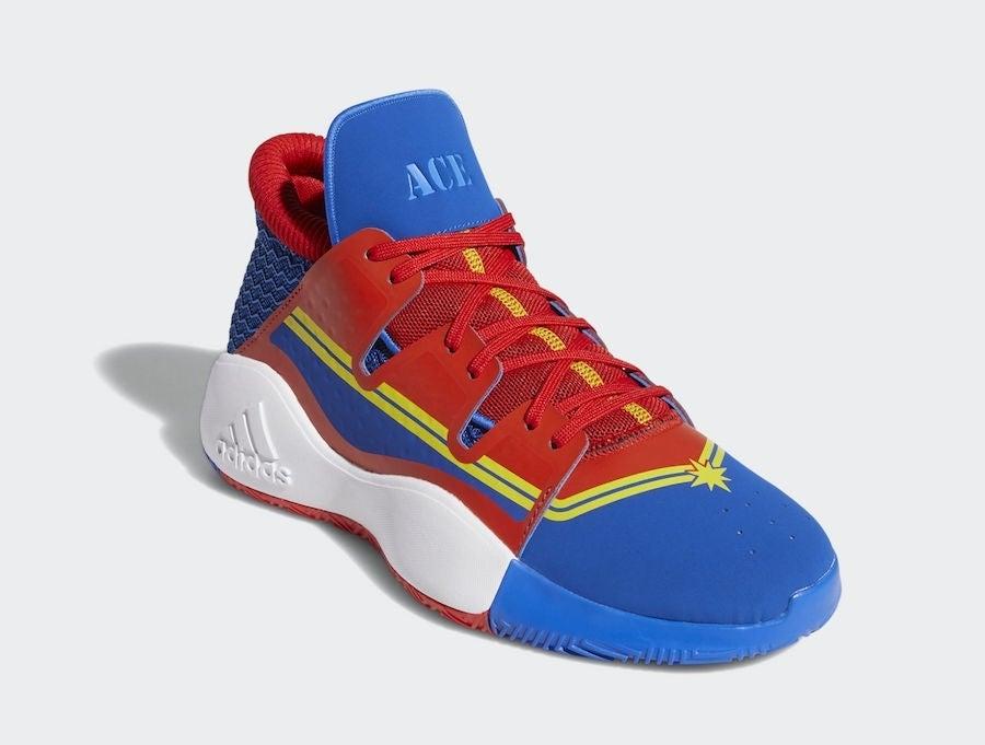 Marvel-x-Adidas-Pro-Vision-Captain-Marvel-3
