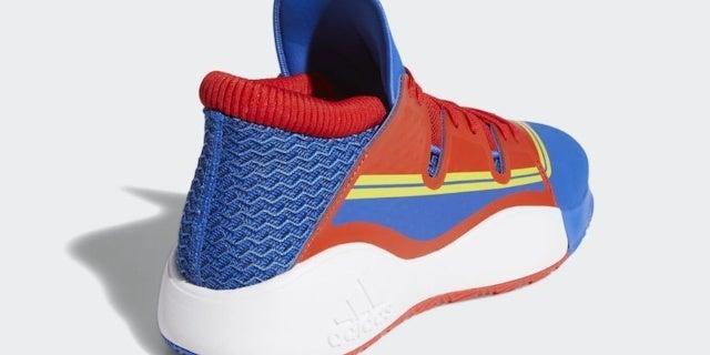 Marvel-x-Adidas-Pro-Vision-Captain-Marvel-4