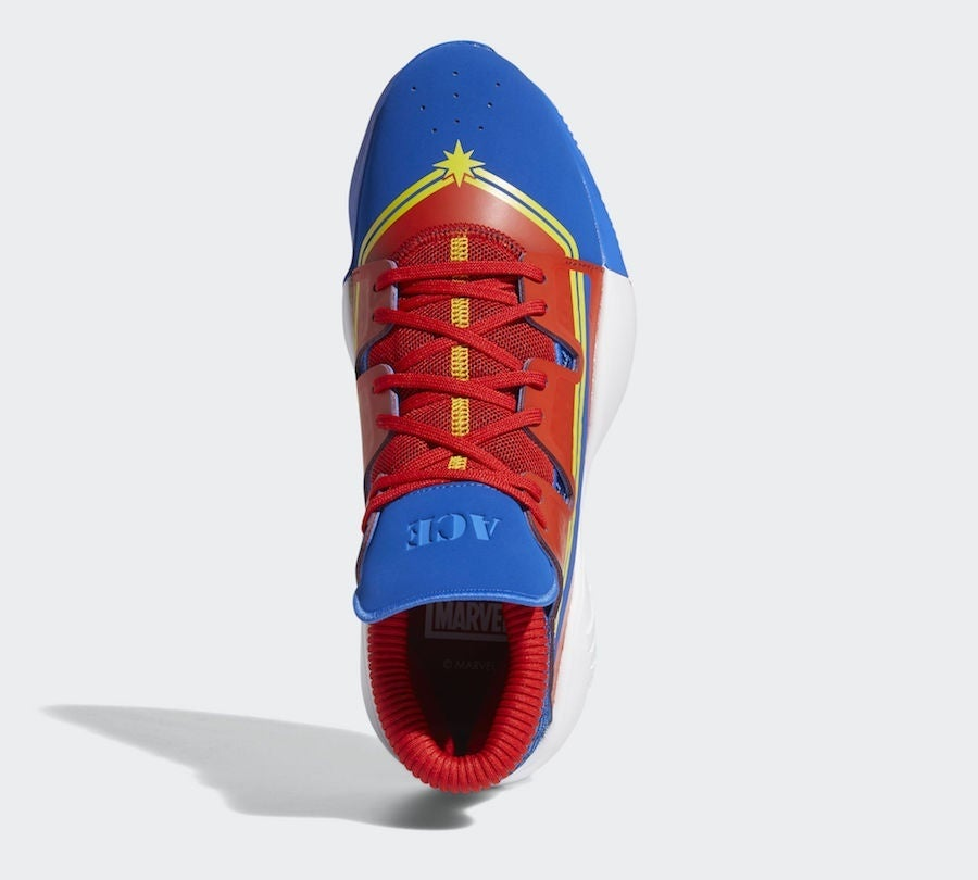 Marvel-x-Adidas-Pro-Vision-Captain-Marvel-5