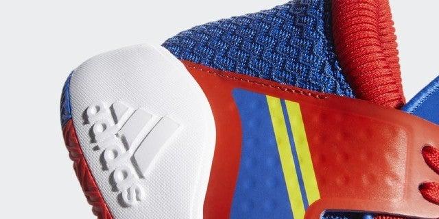 Marvel-x-Adidas-Pro-Vision-Captain-Marvel-8