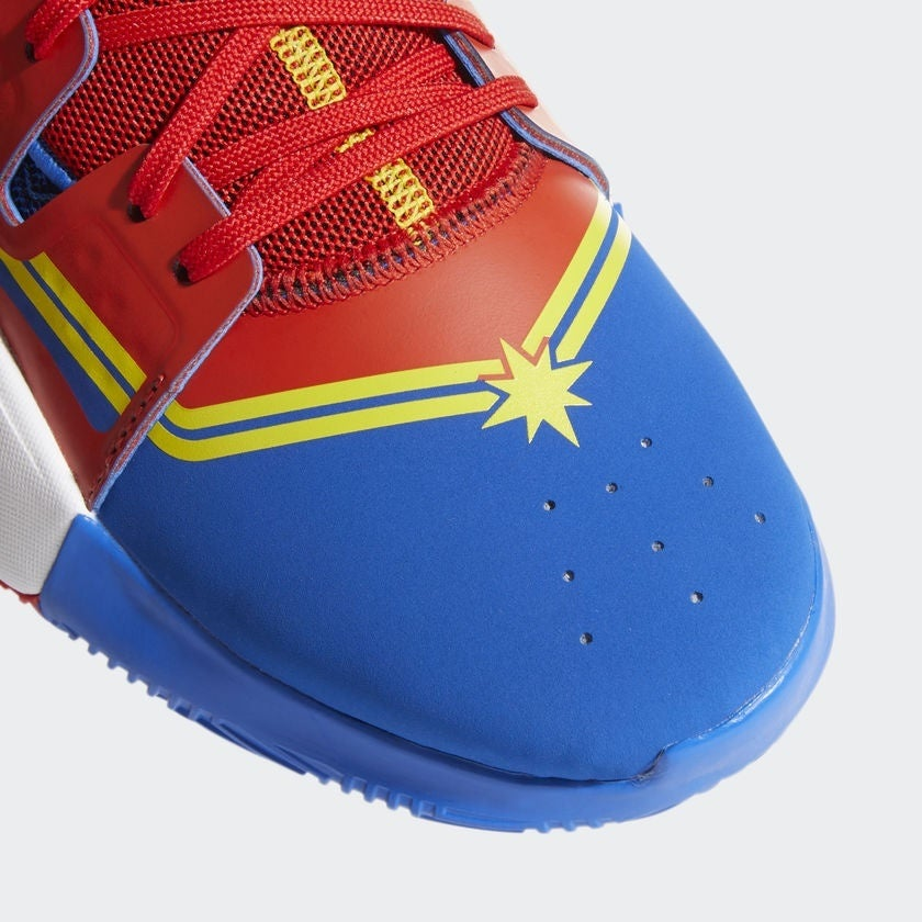 Marvel-x-Adidas-Pro-Vision-Captain-Marvel-9